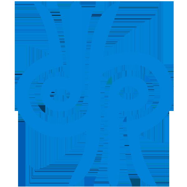 Logo Dinas Pendidikan DKI Jakarta PNG