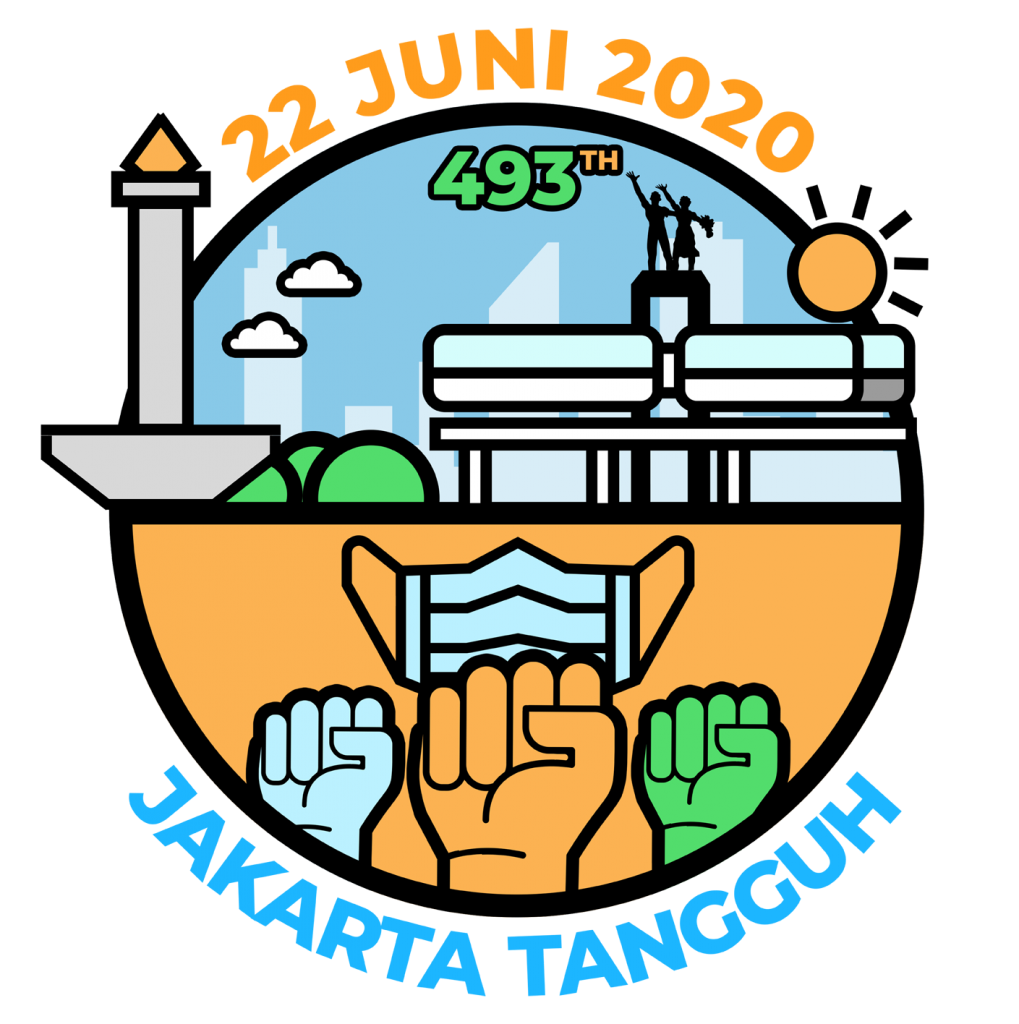 Logo HUT DKI 493.png