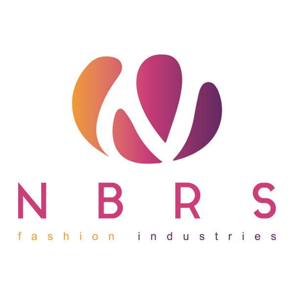 Logo Nibras